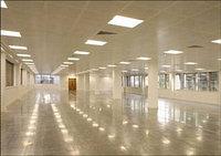 Модернизация офисных светильников, замена ламп в офисных светильниках типа Армстронг., фото 4