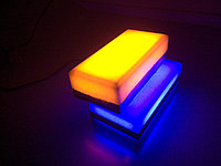 Брусчатка светодиодная, фото 4