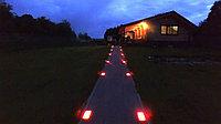 Контролер для светодиода на брусчатке, фото 2