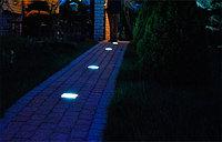Контролер для светодиода на брусчатке, фото 6