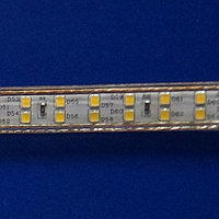 Strip light 180LED IP68 белая 2835SMD , фото 2