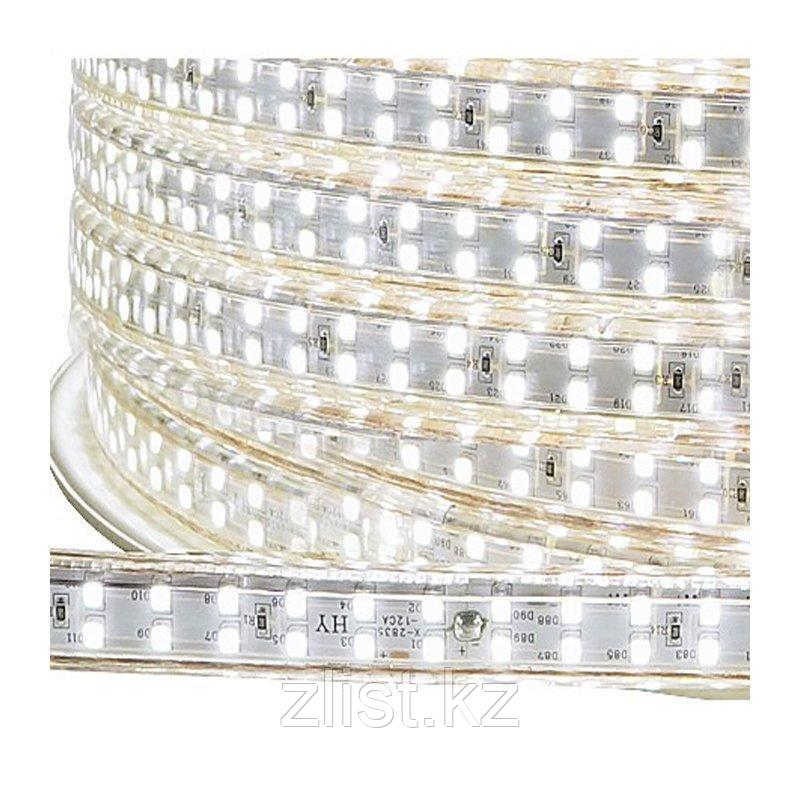 Strip light 180LED IP68 белая 2835SMD