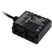 Универсальный GPS/ГЛОНАСС трекер Teltonika FMA202/FMB204 в герметичном корпусе IР67 с резервной АКБ
