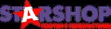 StarShop.kz - уникальные вещи с доставкой на дом