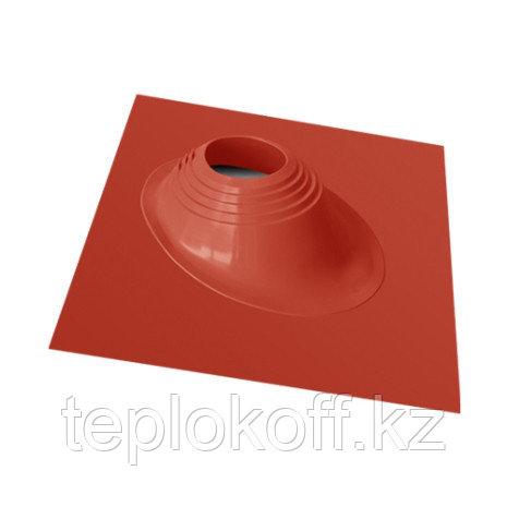 Проходник Мастер Флеш №1-RES силикон (75-200), Терракот