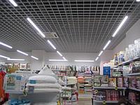 Линейные светильники под проект  Светильники из профиля для светодиодных лент, фото 4