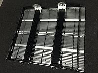 Прожектор светодиодный цветной 600, фото 5