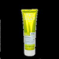 Шампунь для нормальных волос, уровень 1 - Bed Head Urban Anti+dotes Re-Energize 250 мл.
