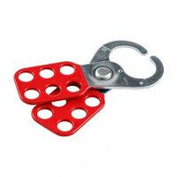 Блокировочный затвор Brady Lockout Hasps