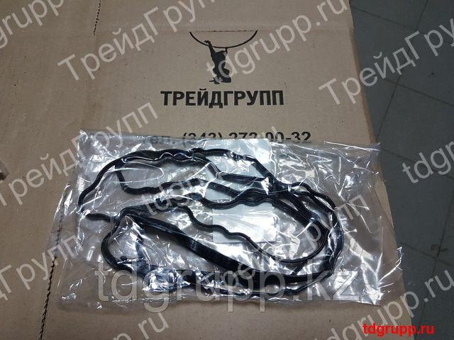 3681A068 Прокладка клапанной крышки Perkins