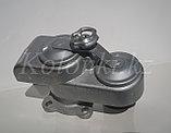 Дыхательный клапан СМДК 50, фото 2