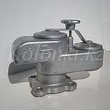 Дыхательный клапан СМДК 50, фото 3