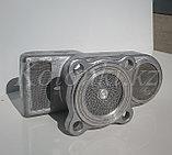 Дыхательный клапан СМДК 50, фото 4