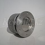 Дыхательный клапан для бензовоза, фото 2