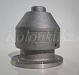Дыхательный клапан для бензовоза, фото 3
