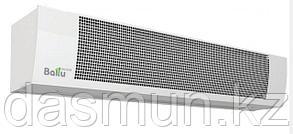 Тепловая завеса Ballu BHC - M20T 18 PS