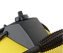 Тепловая пушка PRORAB BHP-P-3, фото 3