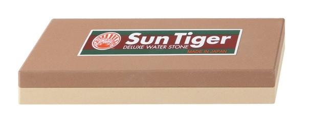 Брусок абр, японский Sun Tiger Р1000/6000 150*50*25мм
