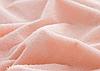 Водонепроницаемый наматрасник с резиновой лентой 140х200х30, фото 5