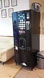 Кофейный автомат Azkoyen City Mze (б/у с гарантией и установкой), фото 4