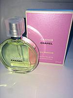 Chanel CHANCE EAU FRAICHE edt 50ml ORIGINAL