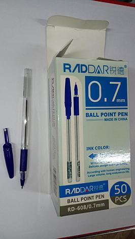 Ручка Radar RD-608, фото 2