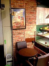 Декоративные панели с нанесением изображений, фото 3