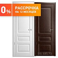 Межкомнатная дверь Эрмитаж-2 глухое