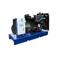 Дизельный генератор ТСС АД-60С-Т400-1РМ20 (NEF45SM3, Mecc Alte)