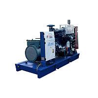 Дизельный генератор ТСС АД-48С-Т400-1РМ20 (Mecc Alte)