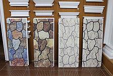Фасадные панели для декора стен, фото 3