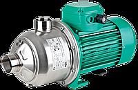 MHI1602-1/E/3-400-50-2