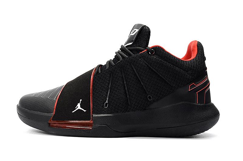 Баскетбольные кроссовки Nike Air Jordan CP3 XI