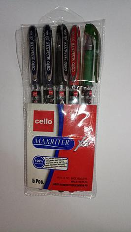 Ручка Cello Maxriter, фото 2