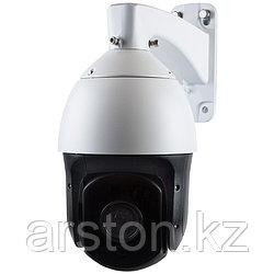 Камера PTZ AHD 16X