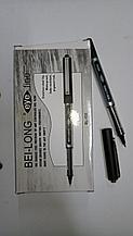 Ручка Bei-Long BL-158