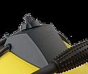 Тепловая пушка PRORAB BHP- P-9, фото 3
