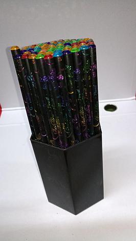 Простой карандаш , фото 2