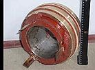 Ремонт и изготовление токосьёмных колец ., фото 2