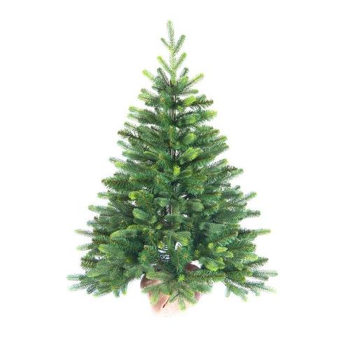 Маленькие декоративные елки
