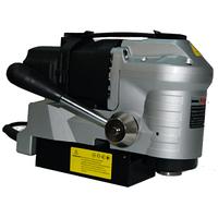 Магнитный сверлильный станок 3Keego SMD3530