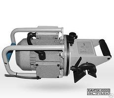 Фаскосниматель (кромкорез) портативный электрический ФС26 (мотор SIEMENS)