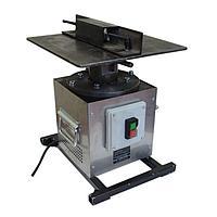 Фаскосниматель для обработки кромки после рубки, лазера и плазмы ФС-10Н