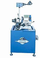 Станок микрошлифовальный JAGURA JAG-02SP для наружной шлифовки