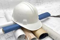 Онлайн Курсы руководителей строительных компаний