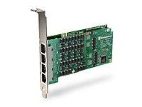 Sangoma A108E PCI Express 8 потоковая E1 , фото 1