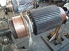 Ремонт электродвигателей постоянного тока., фото 10