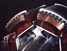 Ремонт полюса электродвигателей постоянного тока, фото 3