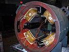 Ремонт полюса электродвигателей постоянного тока, фото 2
