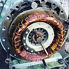 Ремонт электродвигателей компрессоров bitzer, фото 7